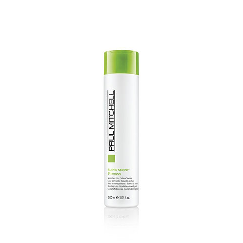 Paul Mitchell - SMOOTHING Super Skinny® Shampoo 1000 ml