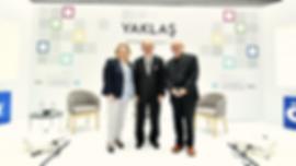 yaklas-web.png