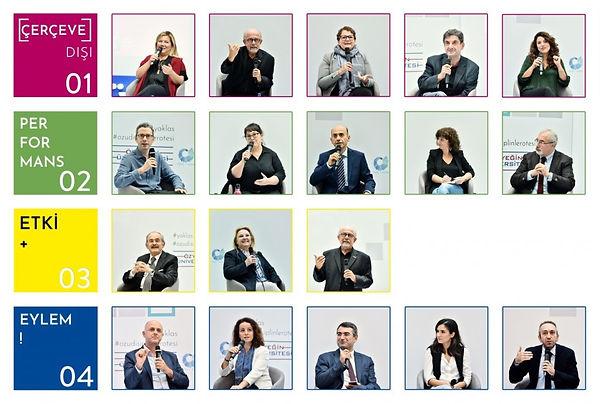 YAKLAŞ_paneller_foto.jpg