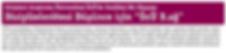 Ekran Resmi 2019-09-02 09.33.36.png