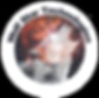 Wolf Star Technologies Logo