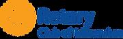Rotary Club of Milwaukee