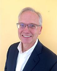 Timothy Hunter, Ph.D., P.E. Wolf Star Technologies