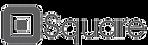 259-2591326_square-logo-square-up-logo-p