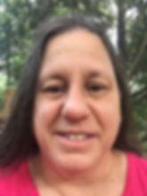 Denise 2019 - Denise Wait.jpg
