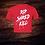 Thumbnail: Speed Crew Ghostface Mechanic | Short Sleeve T-Shirt | 100% Pre-Shrunk Cotton