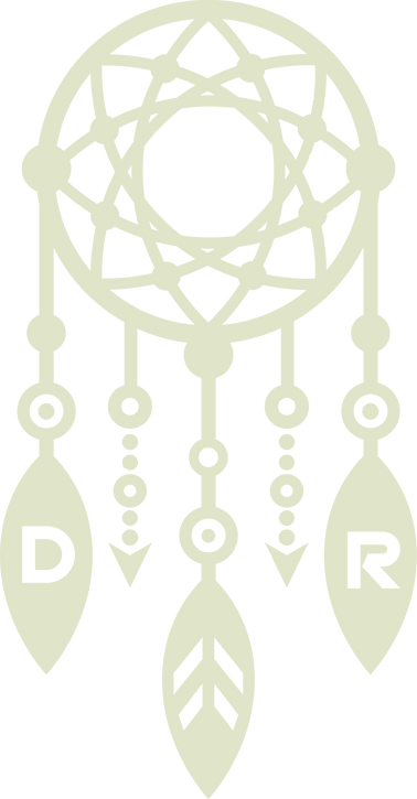 dream rootz catcher watermark.png