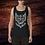 Thumbnail: RSK Women's Custom Cycles Tank | Sleeveless Shirt | 100% Pre-Shrunk Cotton
