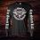 Thumbnail: RSK Bike Engine   Long Sleeve T-Shirt   100% Pre-Shrunk Cotton