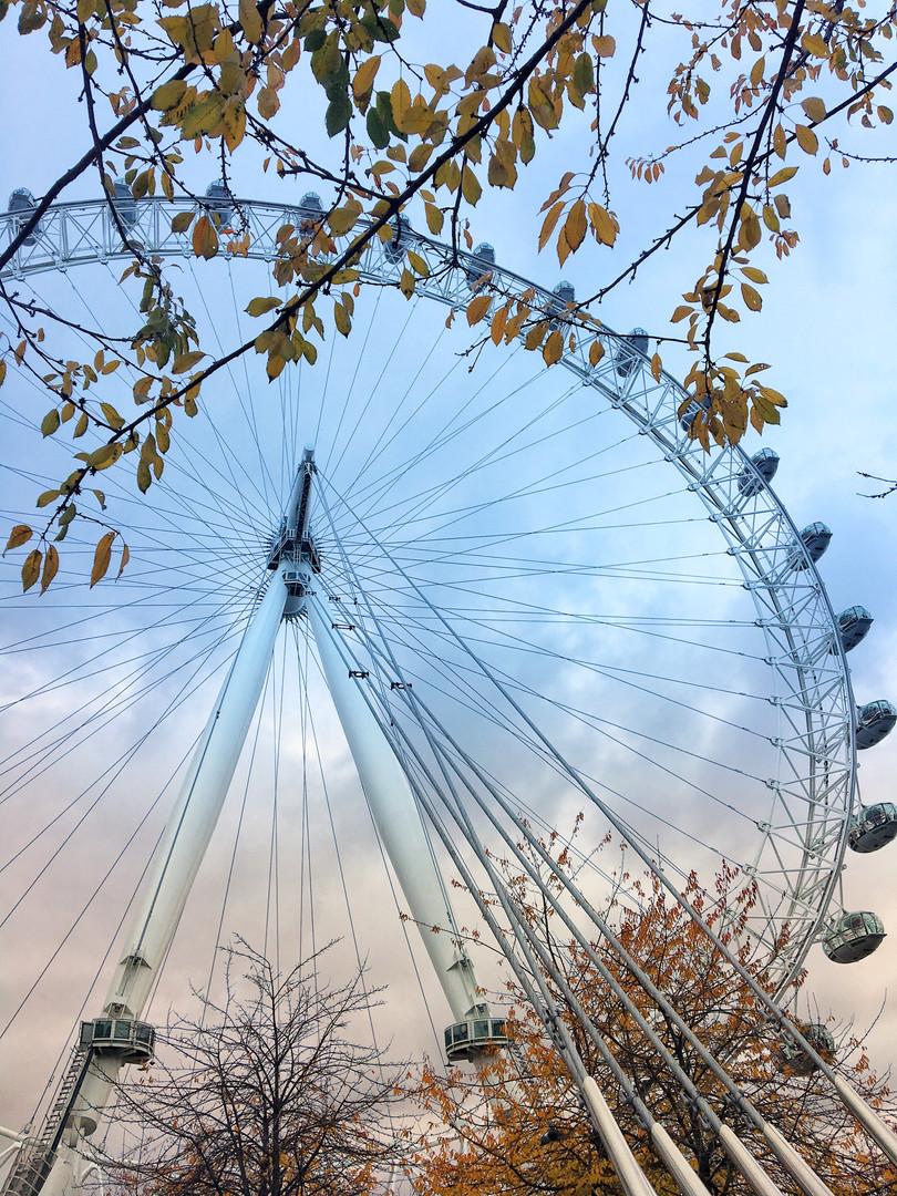 London Eye - Emily Gershman.jpeg