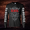 Thumbnail: RSK Ghost Face | Long Sleeve T-Shirt | 100% Cotton