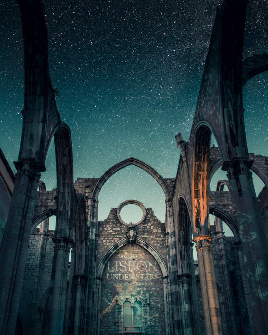 Roofless Church - Marco Ramos.png