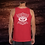 Thumbnail: RSK Custom Cycles Tank | Sleeveless Shirt | 100% Pre-Shrunk Cotton