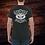 Thumbnail: RSK Eagle Wheel | Short Sleeve T-Shirt | 100% Pre-Shrunk Cotton