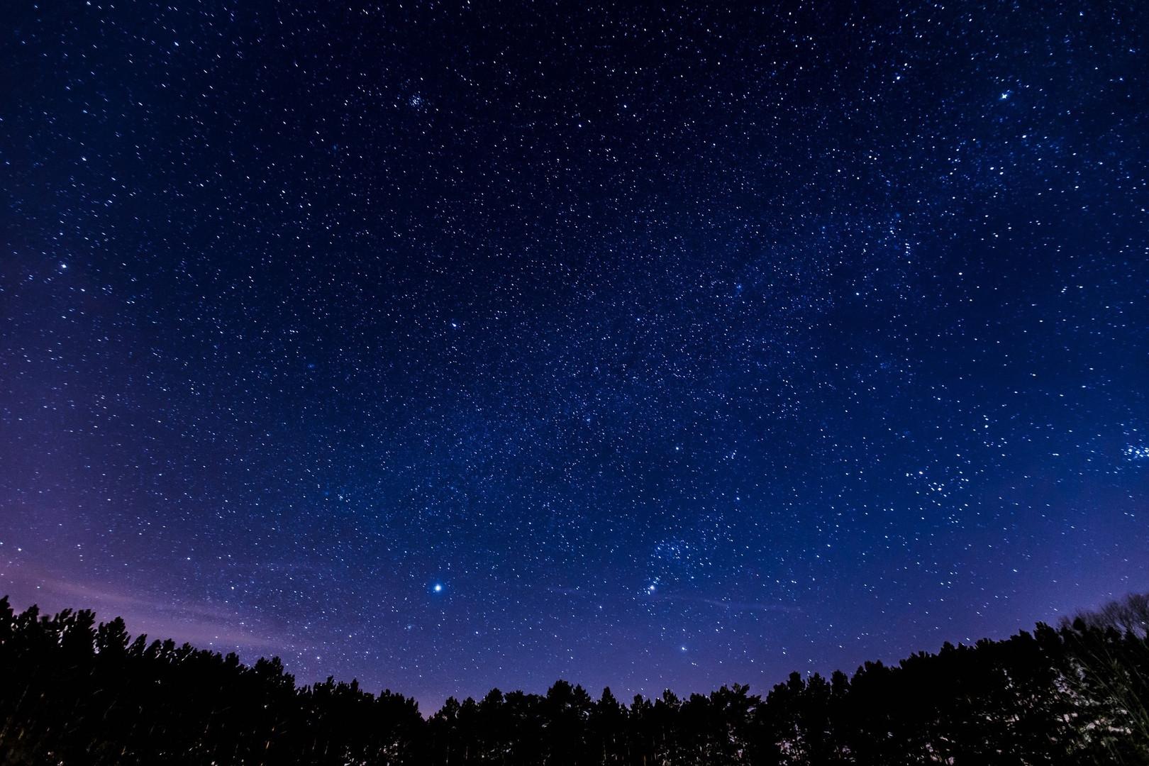 Constellation Sky - Anonymous Artist.jpg