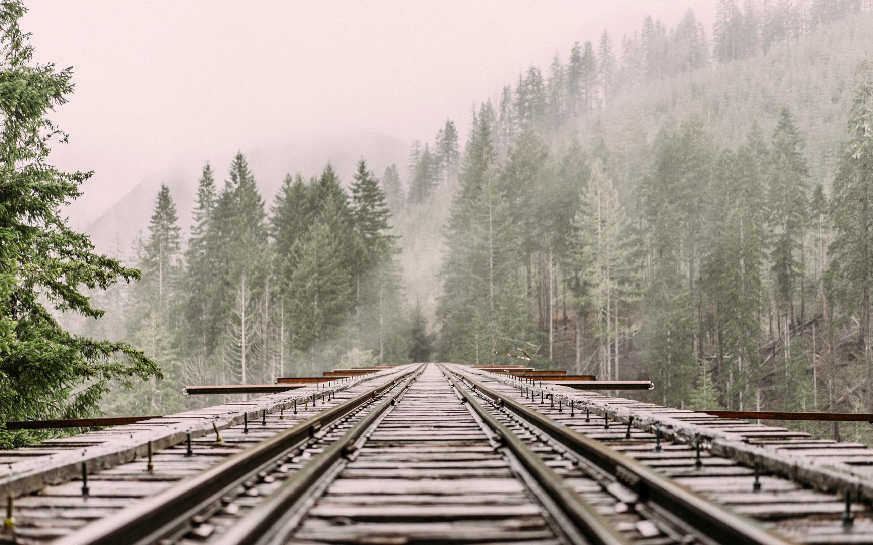 Railway Bridge - Anonymous Artist.jpg