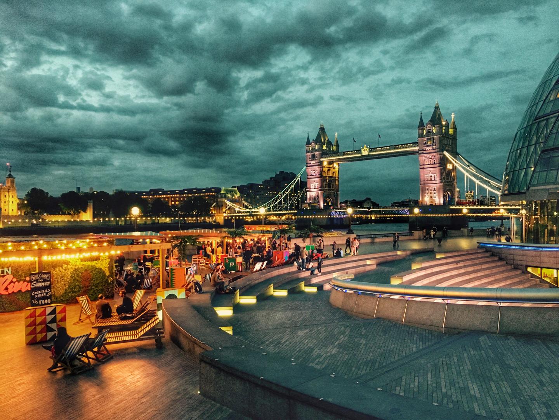 Tower Bridge - Emily Gershman.jpeg