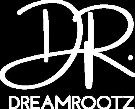 new logo 1 trans bkgrnd.png