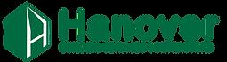 Hanover_Logo_2017.png