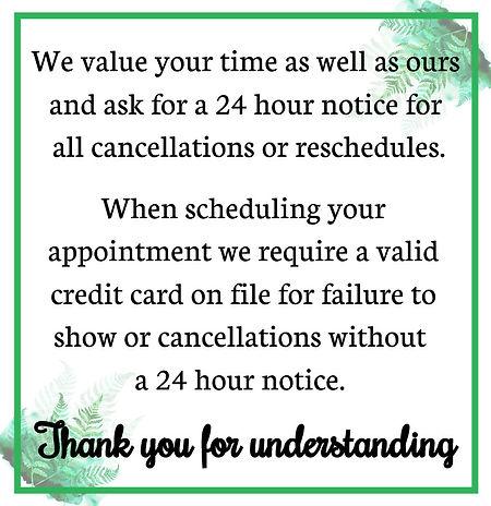 Cancellation Sign.jpg