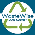 Waste Wise LC.png