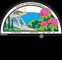 Florence City Logo.png