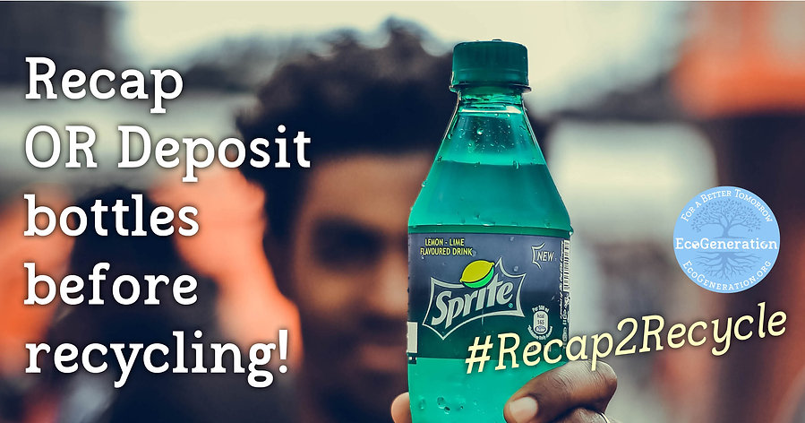 Recap2Recycle.jpg