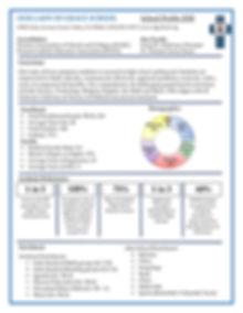 OLG - Profile V5.2.jpg