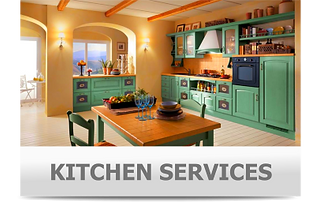 kitchen_services.png