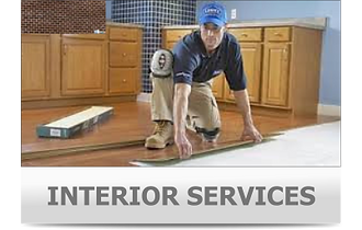 interior_services.png