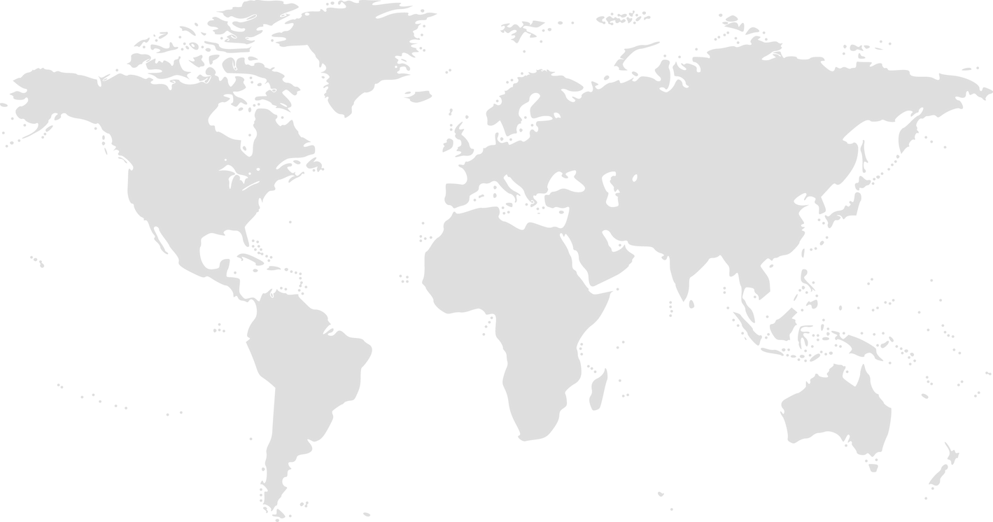 world_map_PNG28.png