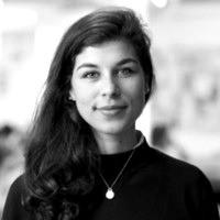 Antonia Rofagha