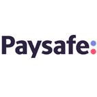 paysafe.png
