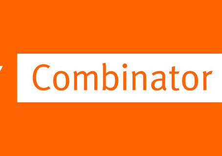 5 things a WEF Shaper Learned during Y-Combinator
