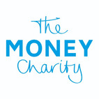 The Money Charity