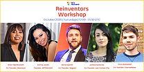 Reinventors Workshop.jpg