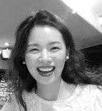 Hei Wan (Karen) Mak (Recruitment Lead)