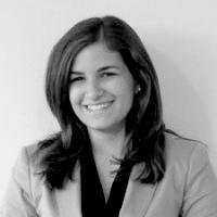 Eleni Polychroniadou (Recruitment Lead)
