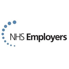 nhsemployers.png