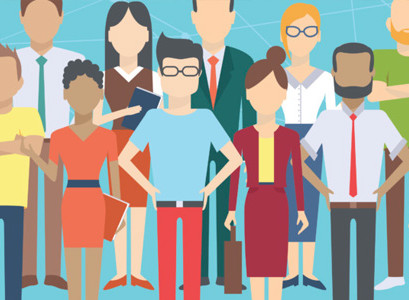 Diversity and Inclusion – Less Talk, More Action
