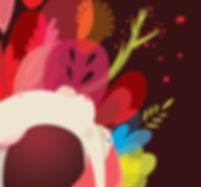 pms-crop2.jpg