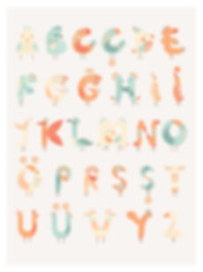 Tipografik_KusDili_60_80.jpg