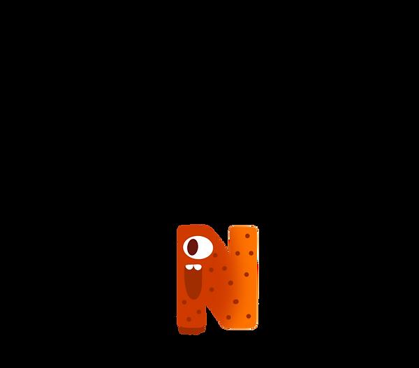n-4.png