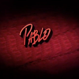 Pablo / Documentary