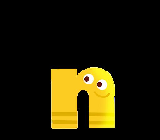n-3.png
