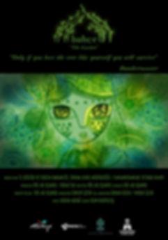 thegarden-poster-eng.jpg