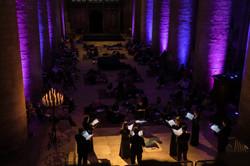 2021_Jul_CheltenhamFestivals_Music_GlosCathedral_MixTape-265D4_0138