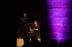 2021_Jul_CheltenhamFestivals_Music_GlosCathedral_MixTape-57_F6A1755