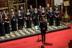 The Carice Singers - 5th October-35