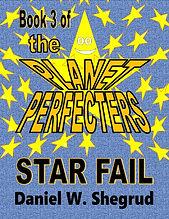 STAR FAIL.jpg